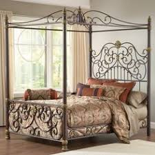 wrought iron king bed. Cozy Feminine Bedroom // Уютна и женствена спалня | 79 Ideas Home Sweet Pinterest Ana Rosa, And Bedrooms Wrought Iron King Bed E