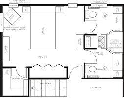 small bedroom arrangements addition bedroom layout ideas plans layouts master design pictures bedroom layout bedroom layout design