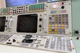 apollo flight controller 101 every console explained ars technica enlarge
