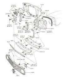 1964 gto wiring diagram on 1964 images free download wiring diagrams 69 Mustang Alternator Wiring Diagram mustang alternator wiring diagram 1966 gto wiring diagram 1969 gto wiring diagram 1969 mustang alternator wiring diagram