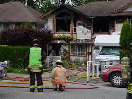 deadly port moody house fire a domestic dispute homicide police  deadly port moody house fire a domestic dispute homicide police say vancouver sun