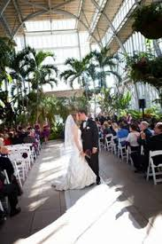 the jewel box in forest park 5 reasons to hire a coordinator when having a