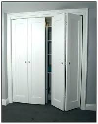8 ft mirror 8 foot closet door laundry closet doors closet door options modern sliding closet