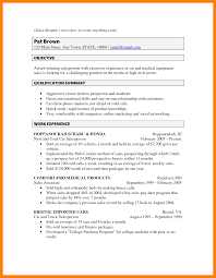 computer programmer resume samples 12 computer programming resumes job apply form