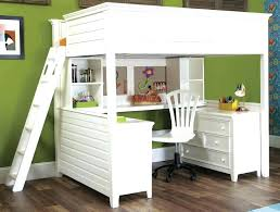 desk bunk bed ikea loft bed full beautiful full size loft beds with stairs stylish full desk bunk bed