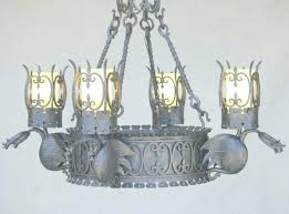 world class lighting chandeliers chandelier large size of old style refer to