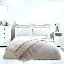 gray paisley bedding vipershareco gray paisley bedding grey paisley bedding