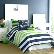 lime green sheets queen lime sheets queen green bedding sets full striped bedding comforters twin full