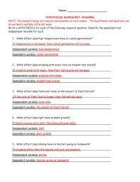 essay e commerce companies list