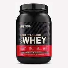 14 best protein powders 2021 the