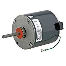 lennox blower motor. 13h3901 - lennox oem replacement furnace blower motor 3/4 hp 230 volt