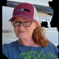 """10+ """"Jody Mackenzie"""" profiles   LinkedIn"""