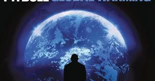 pitbull global warming meltdown. Wonderful Warming Welcome To Mp3Tub  Pitbull  Global Warming Meltdown Deluxe Version  2013 HQ Download Intended M