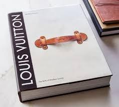 louis vuitton the birth of modern