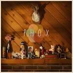 PHOX album by PHOX