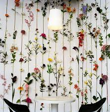 PhenomenalArtificialFlowerArrangementsForHomeDecorating Artificial Flower Decoration For Home