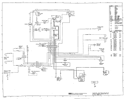 95 Dodge Dakota Fuse Diagram