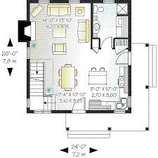 house plans under 1200 sq ft two story house plans under square feet awesome square feet