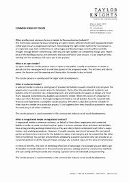Architect Cover Letter New Architecture Cover Letter S Hd Resume