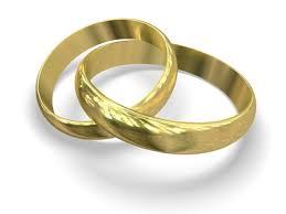 Goldene Hochzeit Glückwünsche Kreative Hochzeitskarten Schreiben