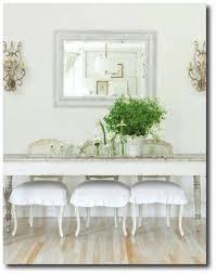decorating with white furniture. Unique White Throughout Decorating With White Furniture