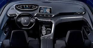 2018 peugeot 3008.  3008 2018 peugeot 3008 pictures intended peugeot