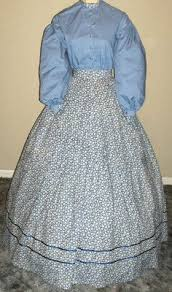 pioneer woman clothing. 1850 pioneer clothing - google search woman