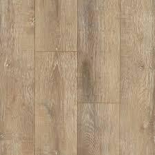 armstrong rustics oak etched tan 12 mm laminate flooring sample