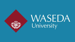 Waseda University Review 2021: Admission, Acceptance rate, Cost, Program