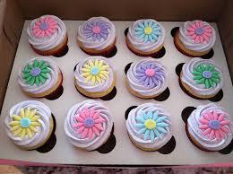 Cupcake Decorating Accessories Cupcake decorating ideas also cupcake cake ideas also mini cupcake 26