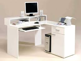 Computer office desk Diy Small Shaped Computer Desk Shaped Computer Desk For Sale Shaped Computer Desks For Small Spaces Office Desk Computer Small Shaped Computer Desk With Imaginehowtocom Small Shaped Computer Desk Shaped Computer Desk For Sale
