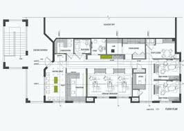 office layout online. Designing An Office Layout Ideas For Home Online Design R