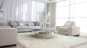 gray faux fur rug wonderful white faux fur rug tags marvelous sheepskin area rug amazing inside gray faux fur rug