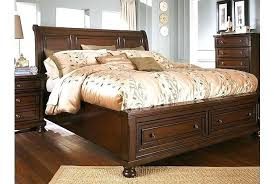 Queen Size Headboards Ashley Furniture Bed Frame Beds Frames Grown ...
