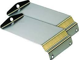 Amazon Com Buyers Products 3026116 Light Bar Strap Kit