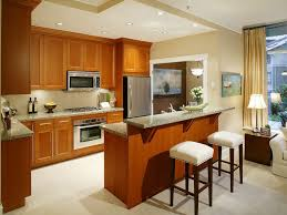 Small Picture Kitchen Design Gallery Jacksonville Fl Home Design