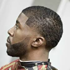 Afro Hairstyles For Men 68 Wonderful 24 Popular Haircuts For Black Men The Idle Man