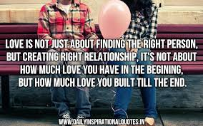 Inspirational Quotes About Love And Relationships Amazing Couple Inspirational Quotes Quotes