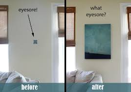 How To Cover Wires 21 Ingenious Ways To Hide The Mess And The Eyesores In Your Home