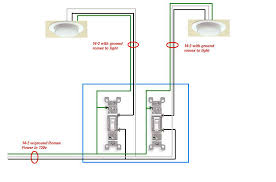 wiring diagrams single pole light switch how to wire a single pole And A Two Pole Switch Wiring 2 Lights s3 single pole switch diagram on s3 images free download wiring wiring diagrams single pole light 3 Pole Switch Wiring Diagram
