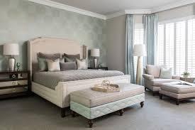 Spa Inspired Bedrooms Accent Walls In Bedroom Breakingdesignnet