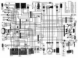 honda element wiring diagram wiring diagram schematics 1982 honda nighthawk 650 wiring diagram 1982 wiring examples and