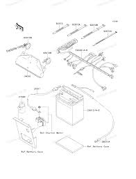 Nissan civilian w40 wiring diagram free download wiring diagrams simple wiring diagrams at lt400 wiring diagram