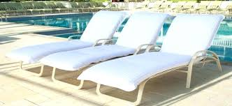 pool lounge chairs. Chaise Lounges For Pool Lounge Chair Cover Covers Cedar Island Patio Chairs O