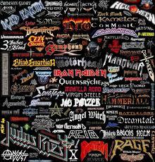 Best, doom, metal, groups (Page 3)