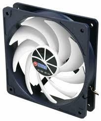 <b>Вентилятор</b> для корпуса <b>Titan TFD</b>-<b>9225H12ZP</b>/KU(RB) — купить ...