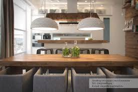 rustic modern lighting modern rustic cabinet pulls style kitchen cabinets lighting l