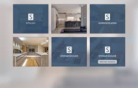 stonehouse furniture. stonehouse furniture banner