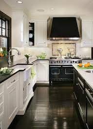 Modern Kitchen Design Kitchen Inspirations Kitchen Design Kitchen Remodel