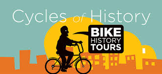 Image result for cycles of history